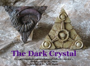 Dark-Crystal