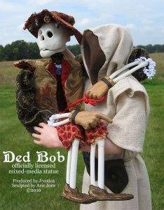 ded-bob