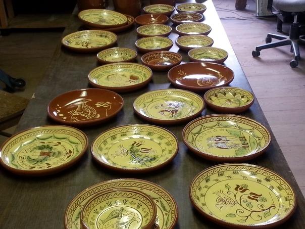 Aric-pottery-4-13