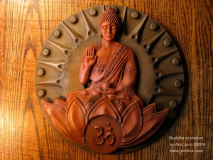 Buddha-coppr-on-bronze-1