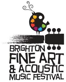 brightonfineart