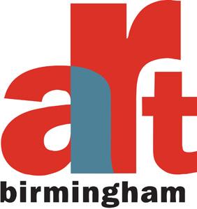 BAF logo only
