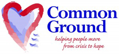 1j-common-ground-logo