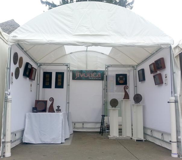 Jivotica-Booth-2015