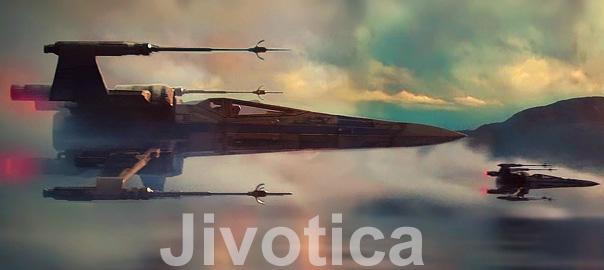 JivBlog_16-02_banner