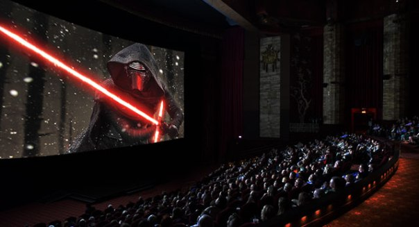 movie-premiere-star-wars-the-force-awakens.jpg