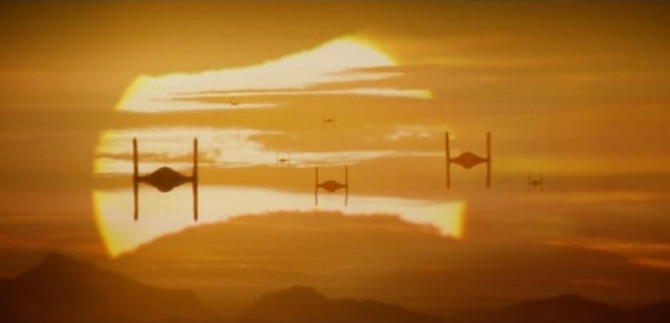 Star-Wars-The-Force-Awakens-sun-.jpg