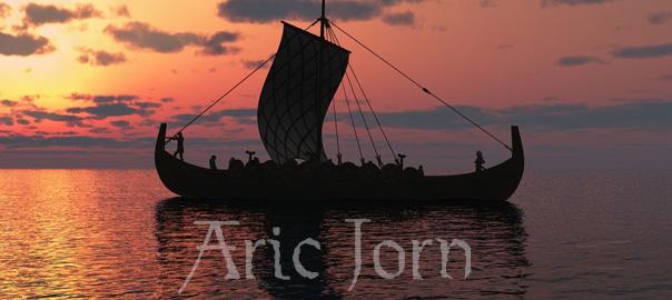 Jiv-banner_JORN_ship