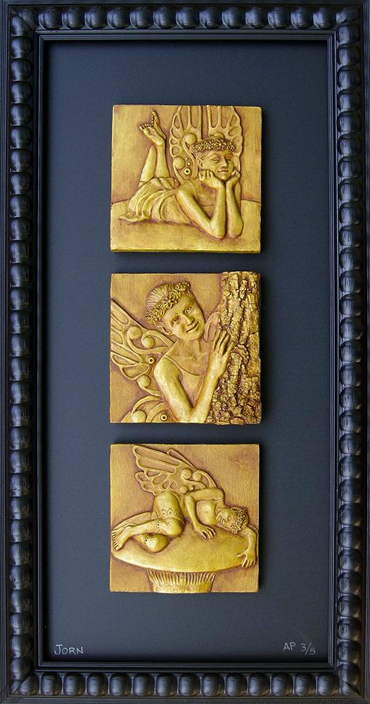 faerie-triptych-blog