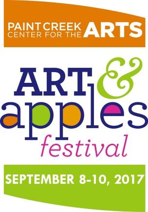 2017-Art-Apples