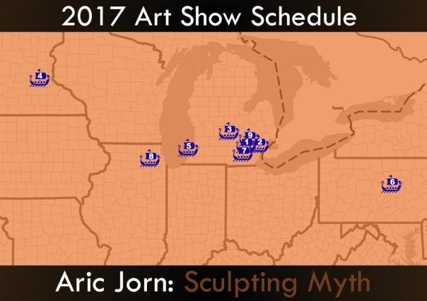 AricJorn_showmap_2017_1a