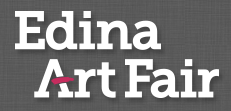 Edina Art Fair